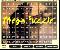Mega Puzzle - Jogo de Puzzle