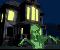 Goblin House - Jogo de Tiros