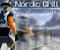 Nordic Chill - Jogo de Esporte