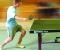 Table Tennis - Jogo de Esporte