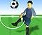 Keep Ups 2 - Jogo de Esporte