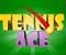 Tennis Ace - Jogo de Esporte