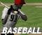 Baseball - Jogo de Esporte