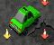 Cone Crazy - Jogo de Carros