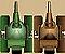Micro Tanks - Jogo de Ação