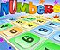 Numbers - Jogo de Matemática