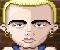 Eminem Mania - Jogo de Famosos