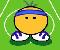 Airballs - Jogo de Esporte