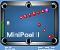 Mini Pool 2 - Jogo de Esporte