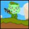 Happy Tree Friends: Flippy Attack - Jogo de Tiros