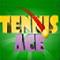 Tennis: Ace - Jogo de Esporte