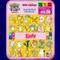 Pokemon Puzzle Challenge - Jogo de Puzzle