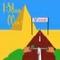 De Grote Samsamrace - Jogo de Arcada