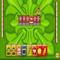 Monster Mahjong - Jogo de Sorte