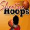 Shootin' Hoops - Jogo de Esporte