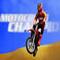 Motocross Champions - Jogo de Esporte