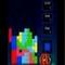 Flashblox - Jogo de Puzzle