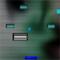 Gravity Ball 2 - Jogo de Arcada