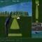 Flash Golf - Jogo de Esporte