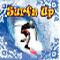 Surf's Up - Jogo de Esporte