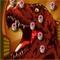 Jurassic Pinball - Jogo de Arcada
