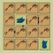 Memory Game - Jogo de Puzzle