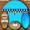 Introduction to Sailing - Jogo de Esporte