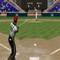 Batting Champ - Jogo de Esporte