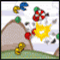 Kill the Pacman - Jogo de Arcada