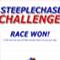 Horse Racing - Jogo de Esporte