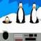 Plucky's Snowball Bash - Jogo de Tiros