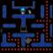 Evangelion - Pac Man - Jogo de Arcada