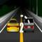Drift Battle - Jogo de Esporte