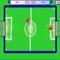Flash Football - Jogo de Esporte