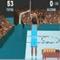 3D Net Blazer - Jogo de Esporte