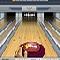 Bowling Game - Jogo de Esporte