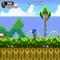 Ultimate Flash Sonic - Jogo de Arcada