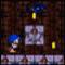 Sonic Trip - Jogo de Arcada