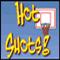 Hot Shots - Jogo de Esporte