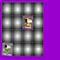 Snoopy Click - Jogo de Puzzle