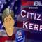Citizen Kerry - Jogo de Arcada