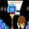 Show Good Basket Ball - Jogo de Esporte