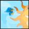 Birdy - Hawk