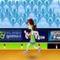 400m Running - Jogo de Esporte