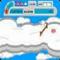 The Sheep Race - Jogo de Esporte