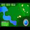 Flash Golf 2001 - Jogo de Esporte