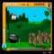 SQRL Golf - Jogo de Esporte