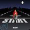 Moon Rider - Jogo de Esporte