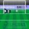Euro 2000 Penalty Shootout - Jogo de Esporte