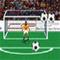 Hot Shot - Jogo de Esporte